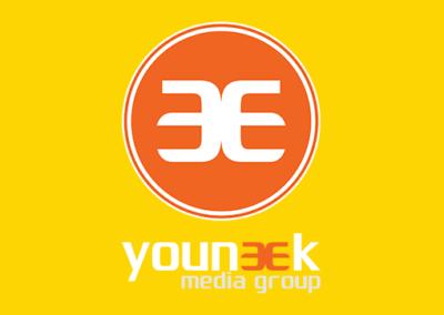 Youneek Group Media