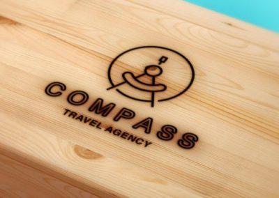 compass-thumb-510x382