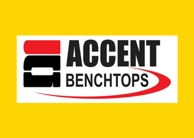 Accent Benchtops Aus