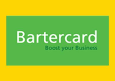 Bartercard