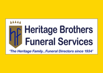 Heritage Brothers