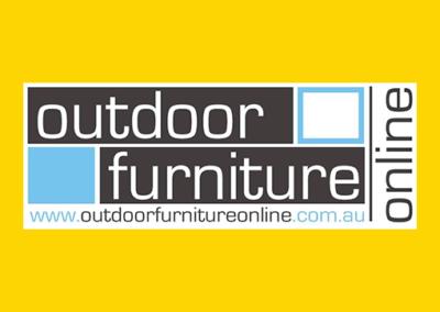 Outdoor Furniture Online