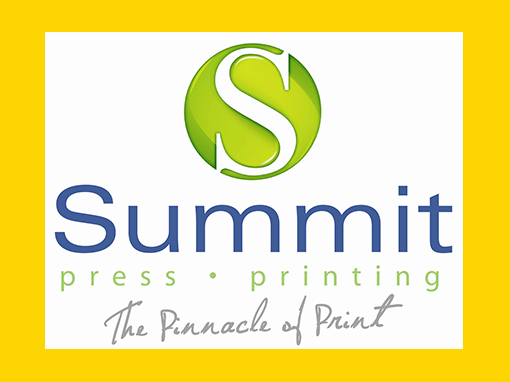 Summit Press Printing