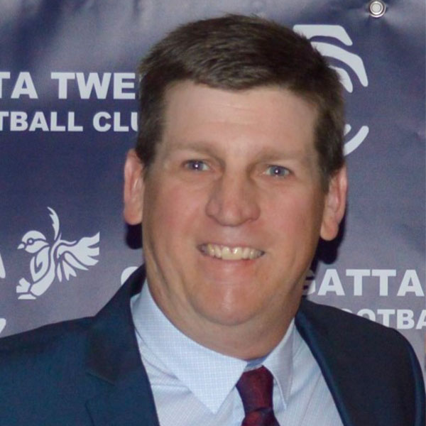 Football-Manager-Craig-Salisbury