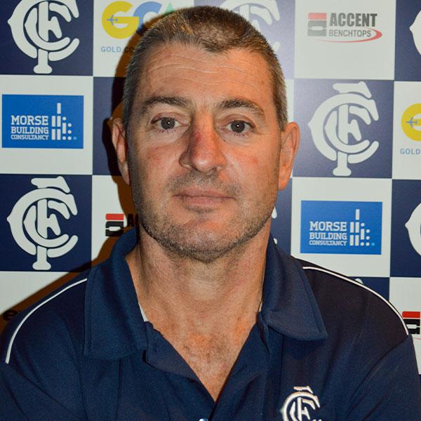 Reserve-Grade-Coach-Garry-Issacs