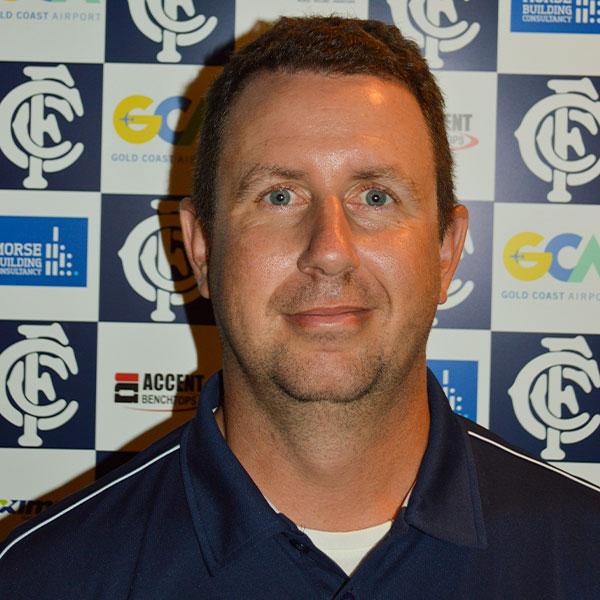 Senior-Coach-Matthew-Ashenden
